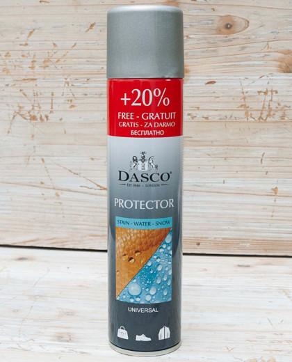 Spray imperméabilisant 250ml