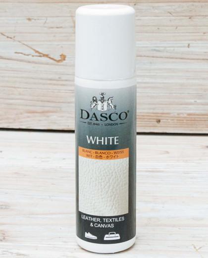 Spray  blanc entretien des sneackers 75ml