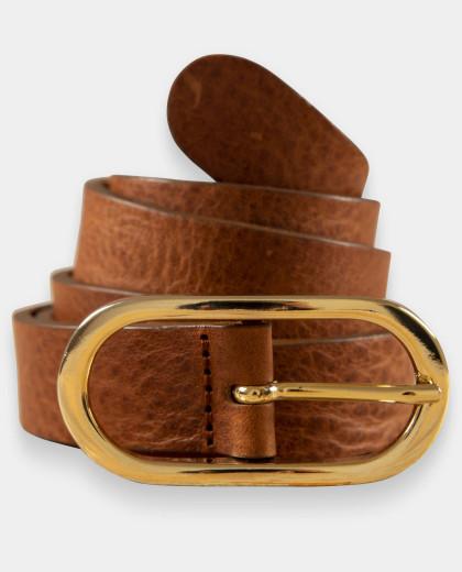 ceinture fine Fe