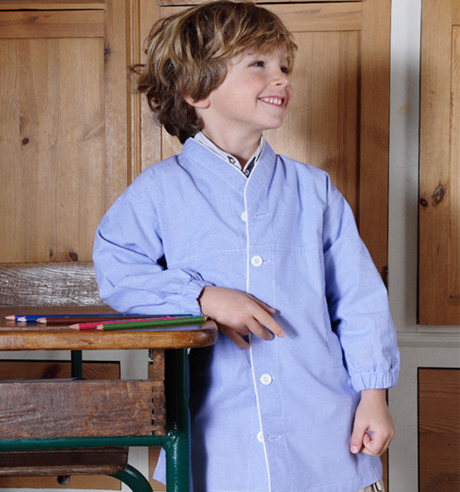 uniformes qualité confort coupe complet couleur personnalisable personnalisé