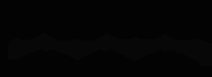 dates de la société Acanthe 1983 1998 2002 2006 2008 2010 2013